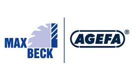 logo_beck-schleiftechnik_agefa.jpg