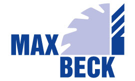 Beck  Schleiftechnik