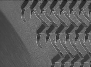 Sonderwerkzeuge Sägetechnik